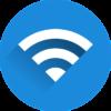 Wie kann man die IP-Adresse verbergen und in welchen Fällen ist es notwenig? 2