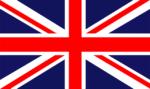 Großbritannien gehört zu den Five Eyes