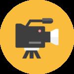 Filmstream.cc: Ist die Nutzung dieser Streamingplattform legal?