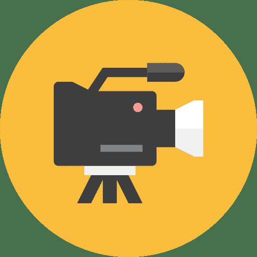 Filmstream.cc: Ist die Nutzung dieser Streamingplattform legal? 1