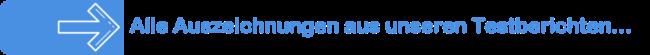 Auszeichnungen VPN Link