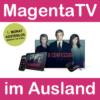 MagentaTV im Ausland streamen