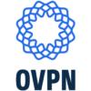 OVPN Logo
