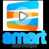 SmartDNSProxy Logo