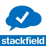 Stackfield Logo