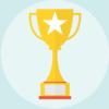 Auszeichnungen: Der beste VPN