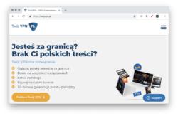 twojvpn.pl