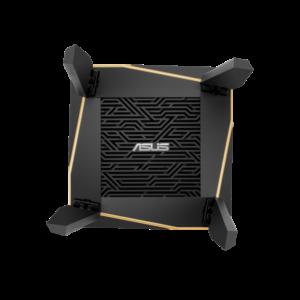 ASUS RT-AX92U AX6100