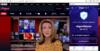BBC in Deutschland streamen mit VyprVPN