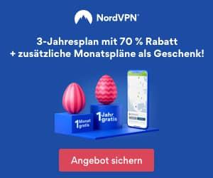 NordVPN_Ostercampagne