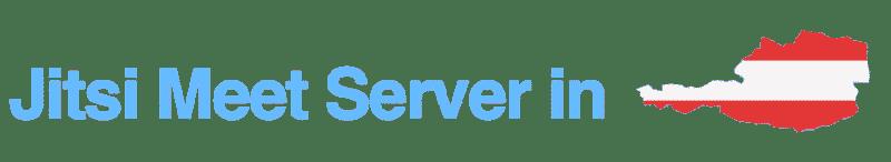 Kostenlose Jitsi Meet Server in Österreich