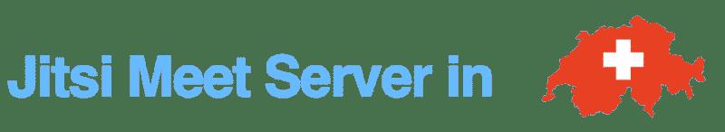 Kostenlose Jitsi Meet Server in Schweiz