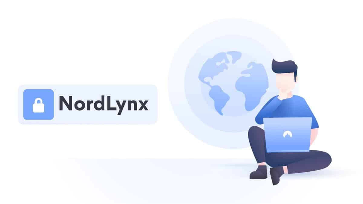 NordVPN NordLynx ab sofort verfügbar