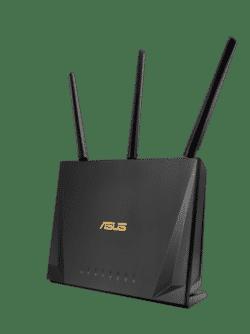 ASUS RT-AC85P-2
