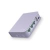 Testbericht: GL-iNet Brume (GL-MV1000) 6