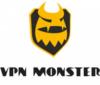 VPN Monster Logo