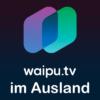 waipu.tv im Ausland sehen