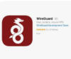 WireGuard auf iOS