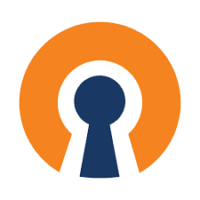 OVPN mit OpenVPN auf Android
