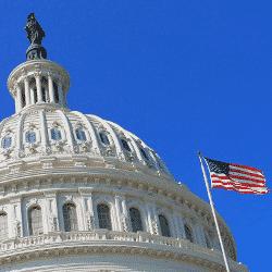 Datenschutz-USA-EU-Abkommen
