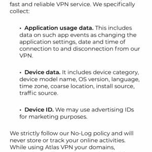 Datenschutzbestimmungen bestätigen
