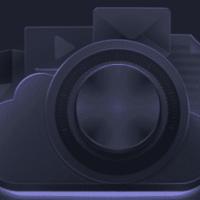 NordLocker Cloudspeicher