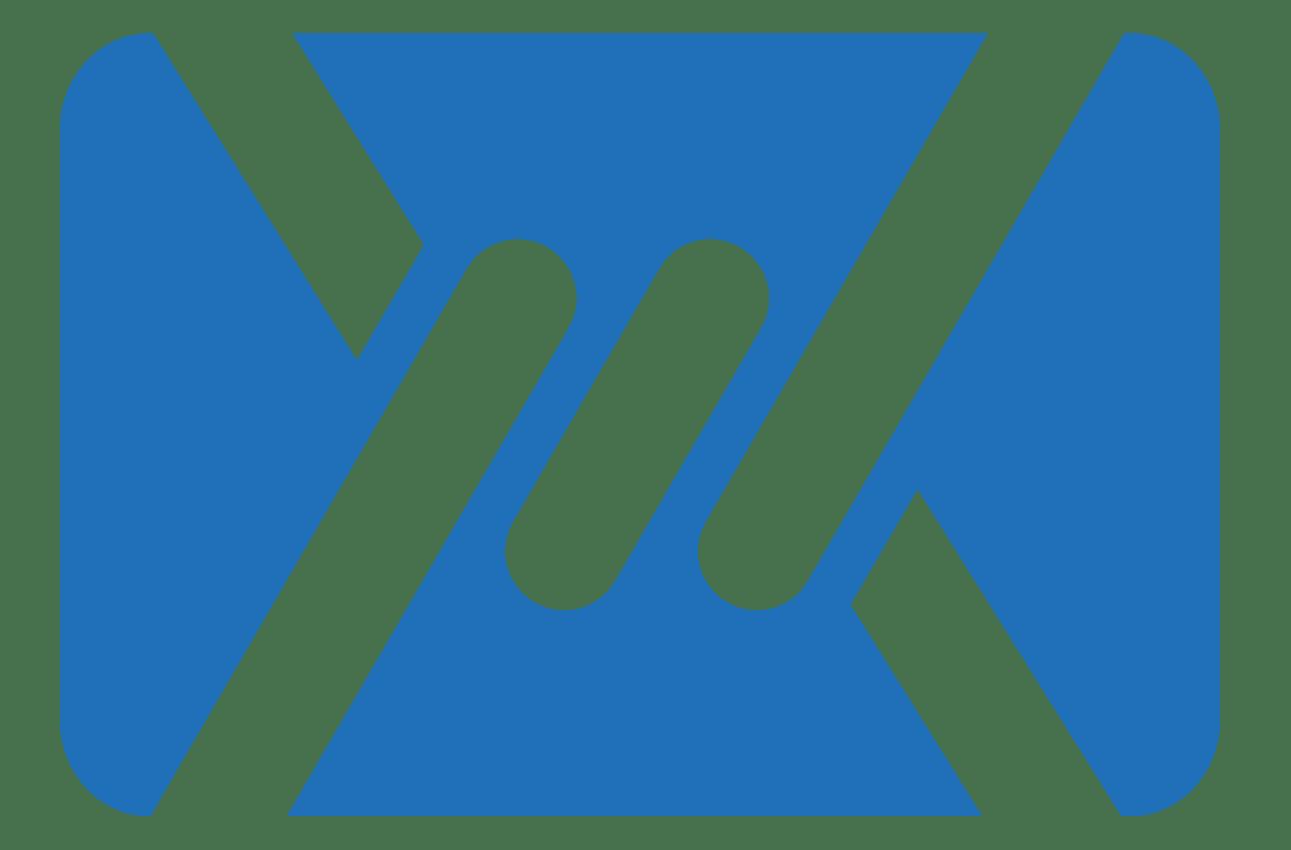 Mailfence Logo