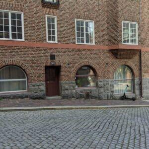 VPNTESTER besucht OVPN.com in Schweden - Recherche Vor-Ort 13