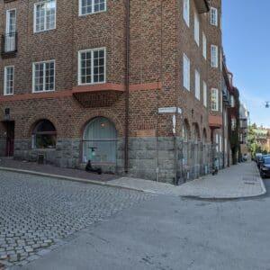 VPNTESTER besucht OVPN.com in Schweden - Recherche Vor-Ort 21