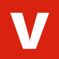 VPNJack Logo