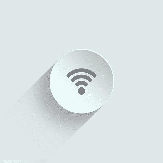 VPN verbindet sich nicht?