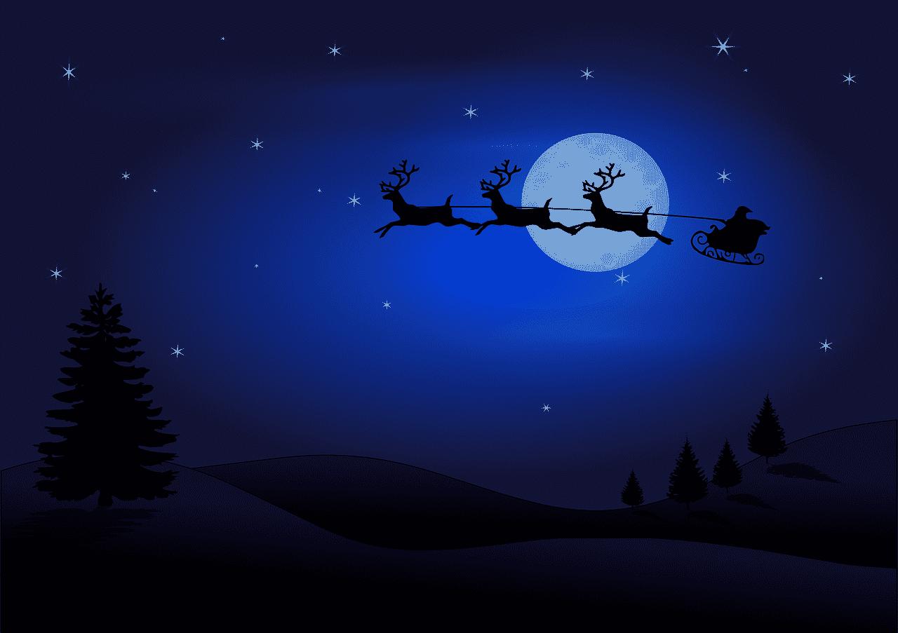 Weihnachtsrabatte