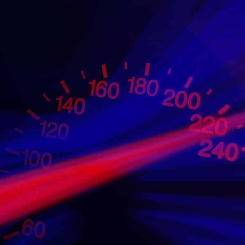 Mehr Speed mit OVPN v.11.1.0