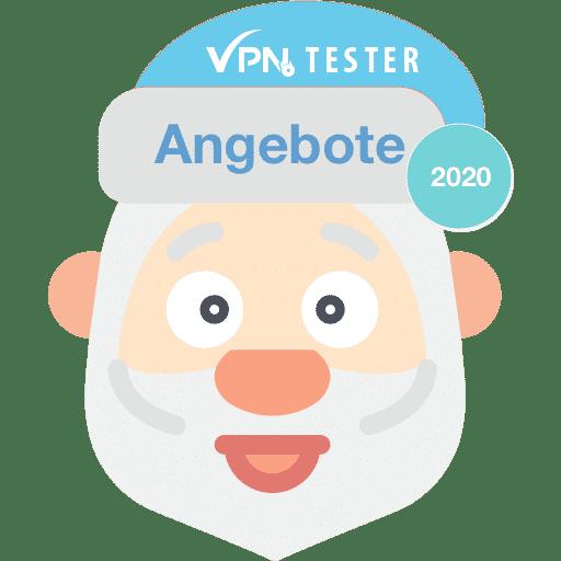 Feiertage 2020 VPN-Angebote