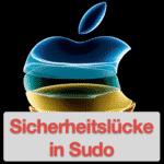 Schwere Sicherheitslücke in Sudo