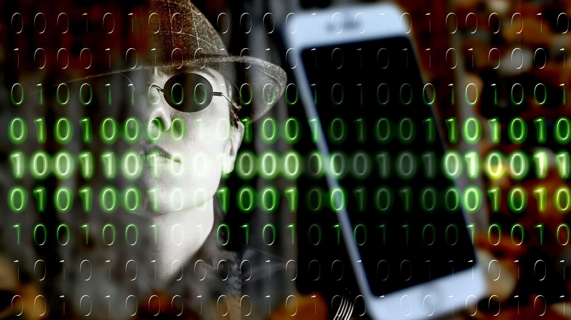 Der gefährlichste Cyberangriff in der amerikanischen Geschichte