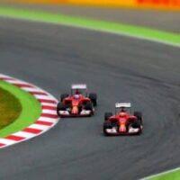 Formel 1 kostenlos streamen klein