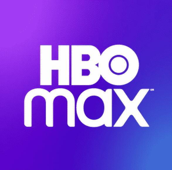 HBO Max Deutschland: So klappt es bereits jetzt!