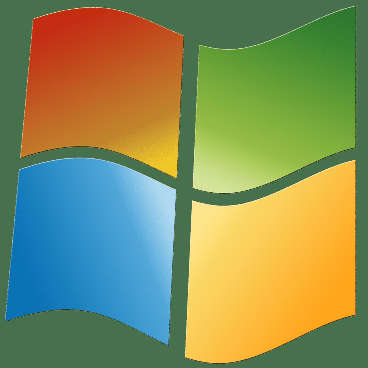 Microsoft-Chef beschuldigt Russland eines äußerst gefährlichen Cyberangriffs