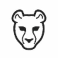 VPNFacile Logo