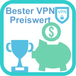 Billige VPN Services