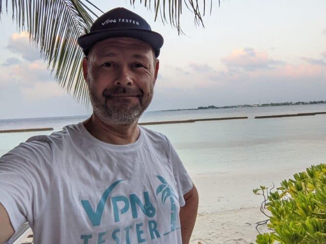 VPN Dienste im Test & Vergleich der VPN Anbieter - VPNTESTER.org 14