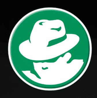 HeadVPN Logo