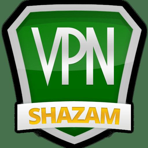 VPN Shazam - nicht nur gut, um Songtitel herauszufinden 3