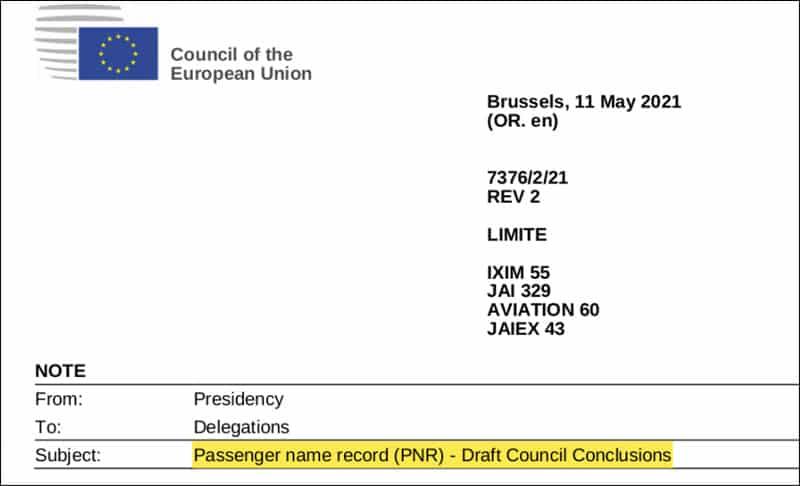 EU Ministerrat 5958346