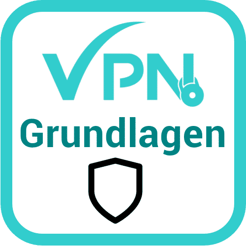 VPN Grundlagen - Wissen