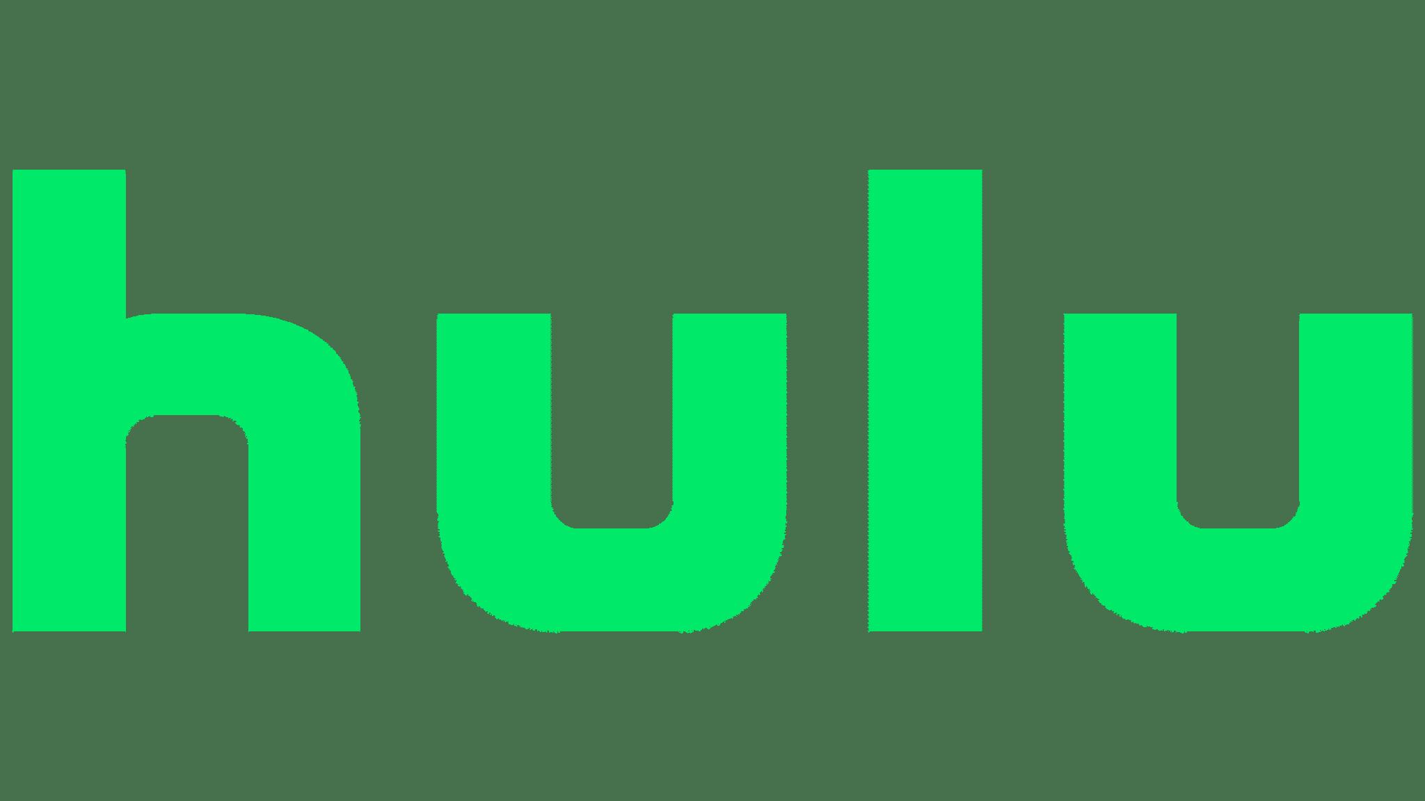 Hulu Deutschland