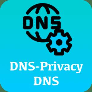 DNS-Privacy