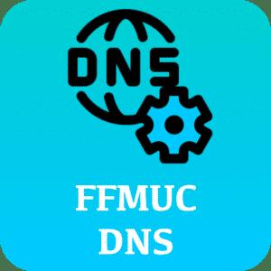 FFMUC DNS