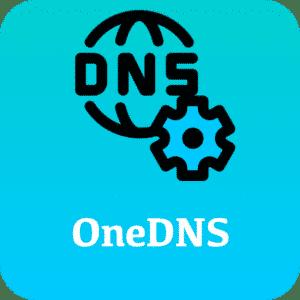 OneDNS